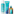 MOROCCANOIL Blonde Perfecting Travel Set  by MOROCCANOIL