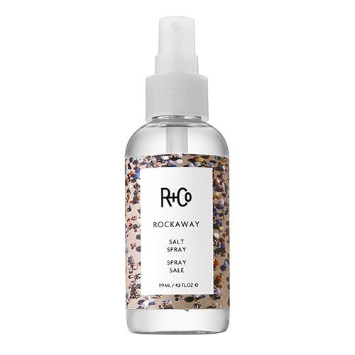 R+Co Rockaway Salt Spray by R+Co