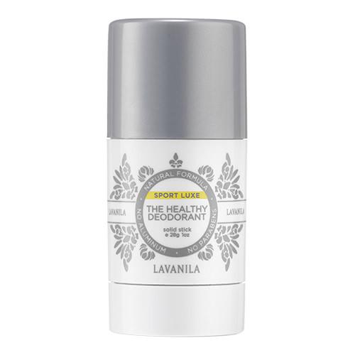 Lavanila The Healthy Deodorant Mini - Sport Luxe by Lavanila