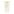 Aveda Foot Relief 125ml by Aveda