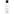 Balmain Paris Illuminating Shampoo Silver Pearl 300ml by Balmain Paris Hair Couture