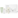 Cremorlab Best Sellers To Go Kit by Cremorlab