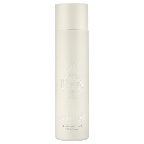 Cremorlab T.E.N. Cremor Skin Renewal Fluid 150ml by Cremorlab