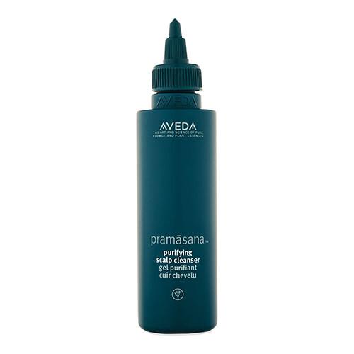 Aveda Pramasana Purifying Scalp Cleanser 150ml by Aveda