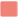 MAKE UP FOR EVER Ultra HD Blush Refill by undefined