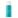 MOROCCANOIL Thickening Lotion  by MOROCCANOIL