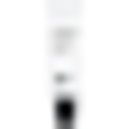 PCA Skin Ideal Complex- Revitalizing Eye Gel 14.2g by PCA Skin
