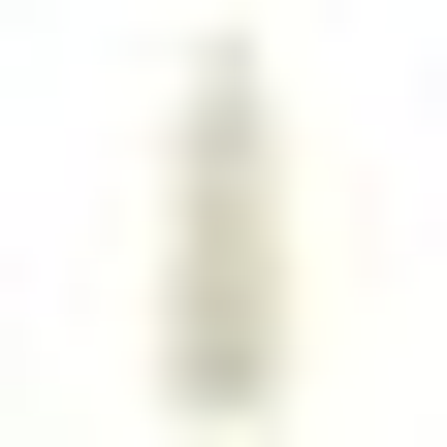 Aveda Color Conserve Shampoo 1000ml by Aveda