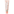 Nuxe Crème Prodigieuse Boost Multi Correction Silky Cream 40ml by Nuxe