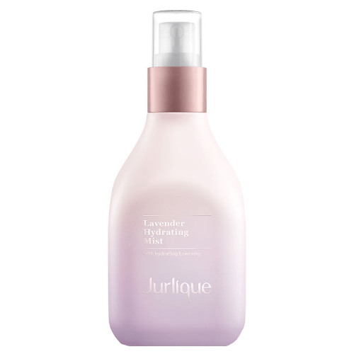 Jurlique Lavender Hydrating Mist 100ml by undefined