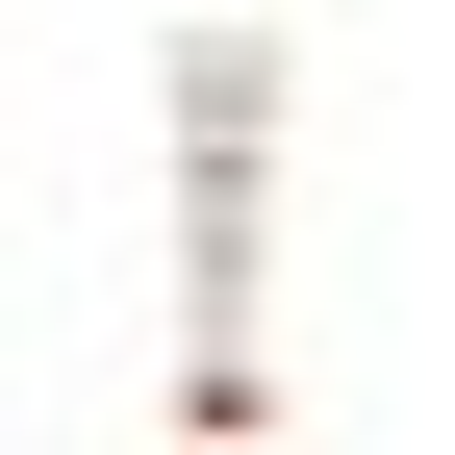 Kérastase Nutritive Nectar Thermique 150ml by Kérastase