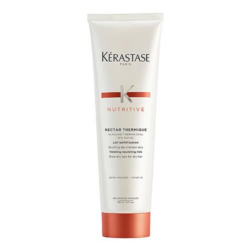 Kérastase Nutritive Nectar Thermique Treatment 150ml by Kérastase