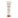 Kérastase Nutritive Nectar Thermique Treatment 150ml by Kérastase