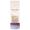 Nude By Nature Vivid Sky 6 Piece Brush Set
