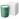Kerzon Faubourg Saint-Antoine Candle