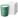Kerzon Faubourg Saint-Antoine Candle by Kerzon