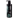 évolis Professional Prevent Hair Preservation Shampoo by évolis Professional