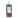 R+Co CENTERPIECE All-In-One Hair Elixir 147ml by R+Co