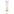 Dr Hauschka Rose Day Cream 30ml by Dr. Hauschka