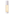 Biologi Bf Restore Face & Body Serum 50ml by Biologi