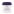 Aveda Brilliant Anti-Humectant Pomade by Aveda