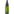 DISCIPLE Dreamy Skin Retinyl Oil 20ml by DISCIPLE