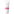 Philip Kingsley Swimcap Water Resistant Mask 75ml  by Philip Kingsley