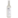 TOGETHER BEAUTY SUGAR WAVE TEXTURIZING SPRAY by TOGETHER BEAUTY