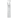 AHC Perfecting Eye Cream For Face 40ml by AHC