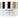 Ella Baché Eternal Day Cream by Ella Baché