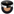 Yves Saint Laurent All Hours Cushion Foundation by Yves Saint Laurent