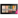 Designer Brands Eye Love It Eyeshadow- Spice Up Your Life by Designer Brands