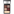 Bobbi Brown Essential Multicolor Eye Shadow Palette- Bold Burgundy by Bobbi Brown