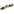 Valet Kayla Barrette Single - Tortoiseshell by Valet
