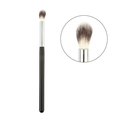 Crown Brush Deluxe Blending Crease Brush