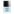 butter LONDON Horse Power Treatment by butter LONDON