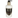 Penhaligon's Halfeti Body & Hand Lotion 300ml by Penhaligon's