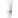 Philip Kingsley Pure Blonde Silver Daily Conditioner 200ml  by Philip Kingsley