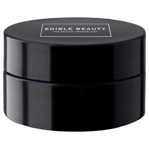 Edible Beauty & Gold Rush Eye Balm by Edible Beauty