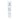 La Roche-Posay Redermic C Eyes Serum