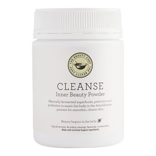 The Beauty Chef Cleanse Inner Beauty Powder by The Beauty Chef