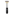 IT Cosmetics Flat Top Buffing Foundation Brush #6 by IT Cosmetics