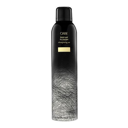 Oribe Gold Lust Dry Shampoo 286ml by Oribe