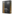 American Crew Precision Blend Medium (5-6) 3x40mL   by American Crew