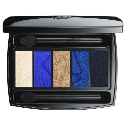 Lancôme Hypnôse Eyeshadow Palette 15 Bleu Hypnotique by Lancôme