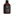 American Crew Revitalizing Toner 150ml by American Crew