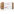 EmerginC Skin Solution Trial Kit by undefined
