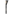 L'Oreal Paris Superliner Flash Cat Eyeliner - Black by L'Oreal Paris