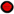 Giorgio Armani My Armani To Go Cushion Foundation Refill by Giorgio Armani
