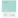Cremorlab Aqua Tank Water-Full Mask - 5 Sheet Masks by Cremorlab